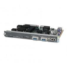 Модуль Cisco WS-X45-SUP6-E