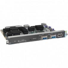 Модуль Cisco WS-X45-SUP6L-E/2