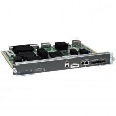 Модуль Cisco WS-X45-SUP7-E/2