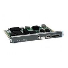 Модуль Cisco WS-X45-SUP7L-E