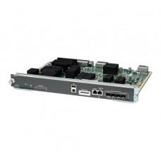 Модуль Cisco WS-X45-SUP8-E/2