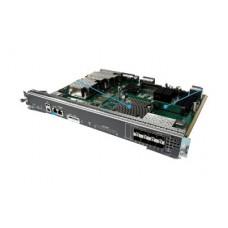 Модуль Cisco WS-X45-SUP8-E