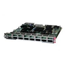 Модуль Cisco WS-X6716-10G-3C