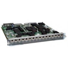 Модуль Cisco WS-X6716-10T-3C