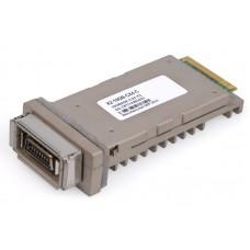 Модуль Cisco X2-10GB-CX4