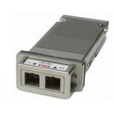Модуль Cisco X2-10GB-ER