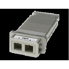 Модуль Cisco X2-10GB-LR