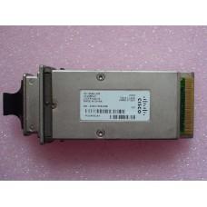 Модуль Cisco X2-10GB-LRM
