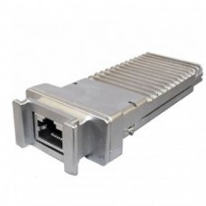 Модуль Cisco X2-10GB-T