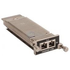 Модуль Cisco XENPAK-10GB-LRM