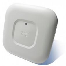 Точка доступу Cisco AIR-CAP1702I-E-K9